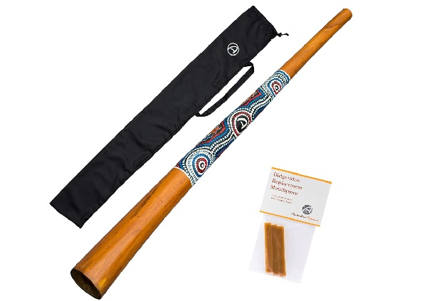 meilleur didgeridoo
