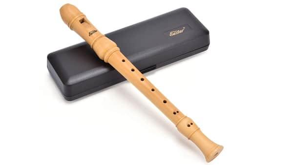 flute à bec