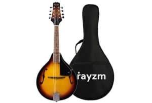 meilleure mandoline