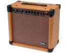 Ampli de Guitare : comment choisir son instrument?