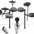 Trombone : comment choisir son instrument?
