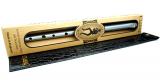 Flûte Irlandaise : comment choisir son instrument?