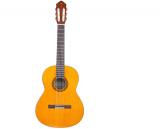 Guitare enfant : comment choisir son instrument?
