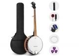 Banjo : Comment choisir son instrument ?