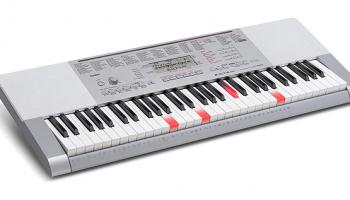Clavier électronique : comment choisir son instrument?